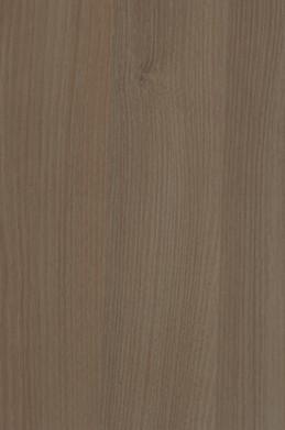 Acacia. \u2039 & Crystal Interiors :: Summerbridge Colour Selector Pezcame.Com