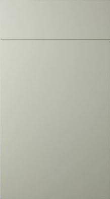 Previous DoorNext Door \u203a & Crystal Interiors :: Summerbridge Door Selector Pezcame.Com